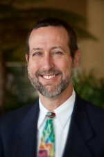Paul D. Witman