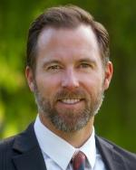Matthew G. Ward
