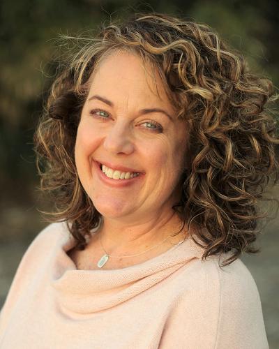 Lisa L. Buono