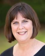 Sharon D. Docter