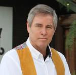 Michael J. Prior