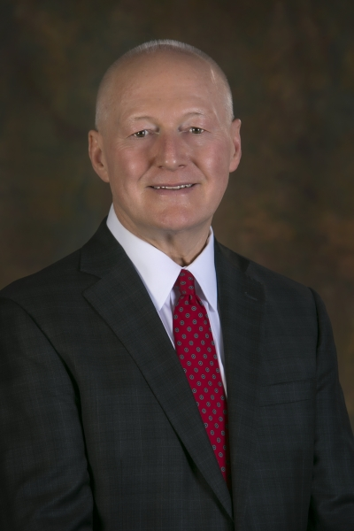 Harry A. Domicone