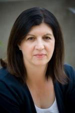 Janice L. Tucker