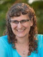 Karrolyne  Fogel