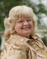 Sandra  Grunewald
