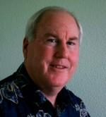 Richard B. McAndrew