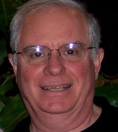 Tony  Steigelman