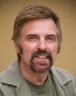 Kenneth  Gardner