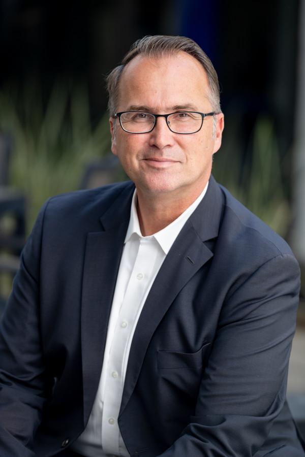 Gerhard  Apfelthaler