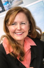 Marylie W. Gerson