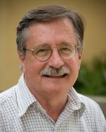 Herbert E. Gooch III