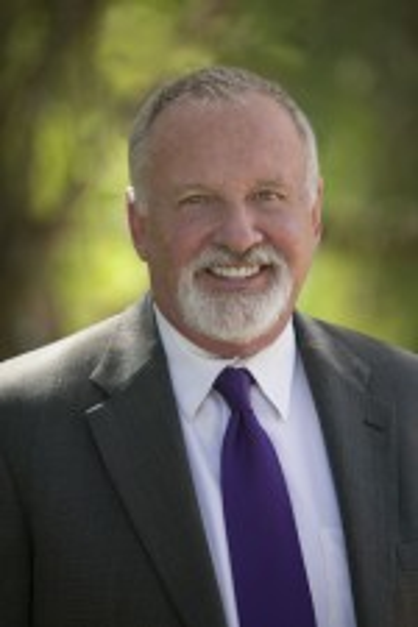Michael J. Arndt