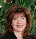 Jodie Lunine Kaplan