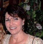 Leslie  Felding