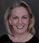 Lynn M. Sarkany