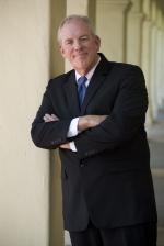 Kevin Patrick McVerry