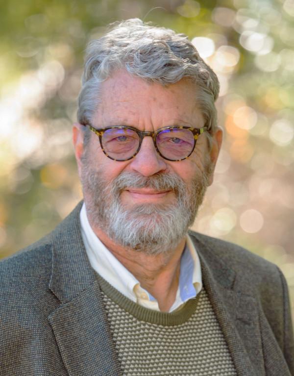 Timothy C. Hengst