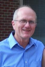 Thomas  Becker