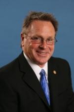 Timothy L Weaver