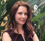 Monica  Gracyalny