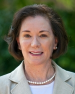 Judith Lynn Richards