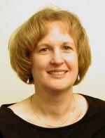 Marilyn  Gesch