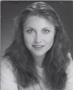 Barbara  Wegher-Thompson