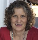 Wendy  Popiel