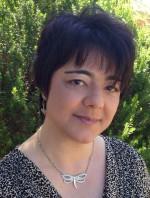 Silvina  Bamrungpong