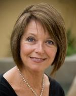 Julie M. Kuehnel