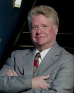 Steven R. Van Hook