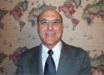 David J Habib