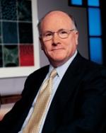 Richard M. Weber
