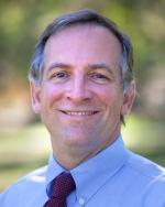 Rick  Holigrocki