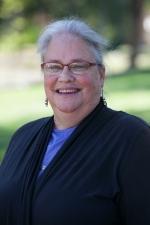 Carol  Jacobson