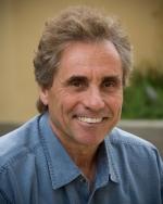 Robert J. Meadows