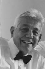 Carlo  Ohanian