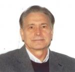 Kenneth Seth Macklin