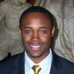 Christopher  Njunge