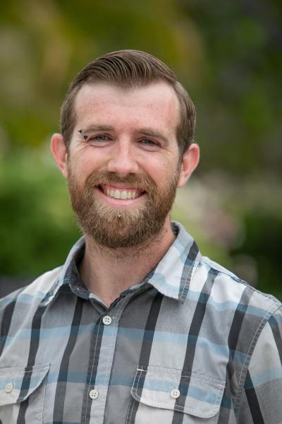 Ryan  DeMoss