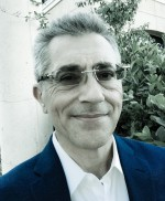 Adrian  Tylim