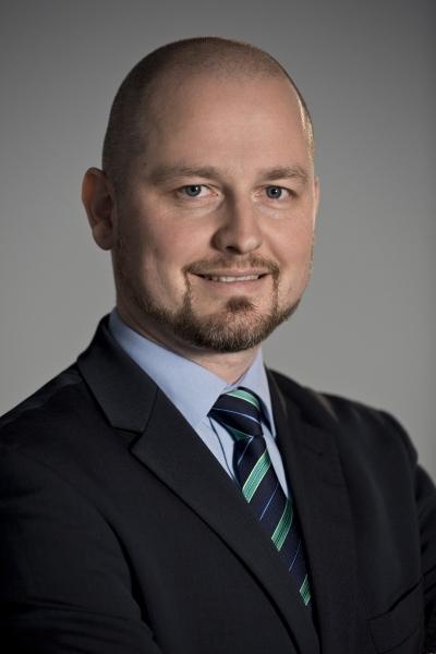 Prof. (FH) Dr. Armin  Kammel