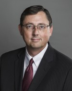Patrick F. Manning