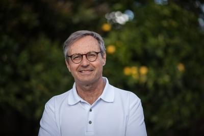 Manfred  Kohlbach