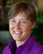 Linda A. Ritterbush