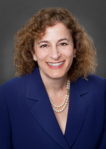 Kathy  Wertheim, CFRE