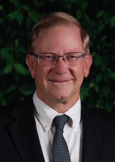 Steve  Willmont