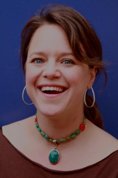 Tracy  Hudak