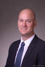Christopher L. Beck