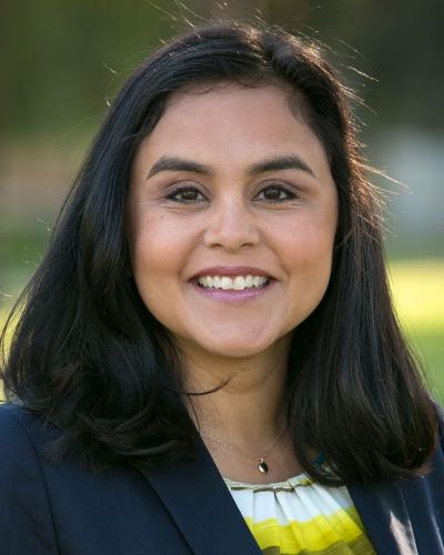 Cynthia  Duarte